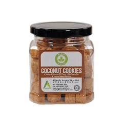 Mason Original Coconut Cookies - 100g