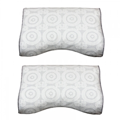 HONKANG - Matrix Magnet Therapy Pillow Buy 1 Free 1