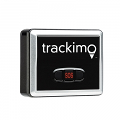 Trackimo® Universal GPS Tracker