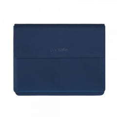 pacsafe RFIDsafe™ TEC passport wallet - Navy
