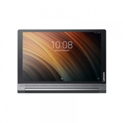 Lenovo Yoga Tab 3 Plus (LTE)