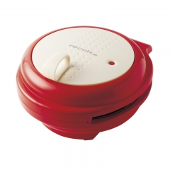 Recolte Smile Baker - Red