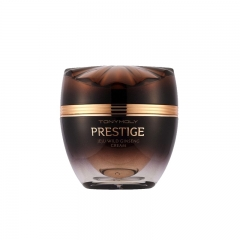Tony Moly Prestige 24K Gold Jeju Wild Ginseng Cream - 50ml