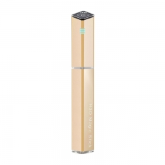 New IPM H3O Magic Stick Gold Korea Hydrogen Water Maker