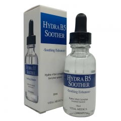 A.H.C Hydra B5 Soother - 30ml