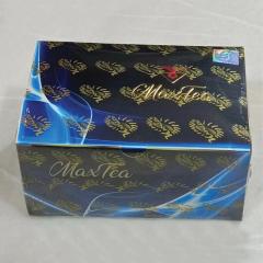 TricaJuice Health Supplement 3 Boxes Set