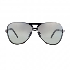 Porsche Design Sunglasses 8678 A