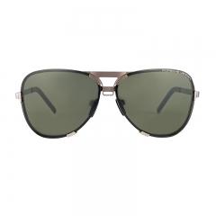 Porsche Design Sunglasses 8678 B