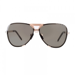 Porsche Design Sunglasses 8678 C