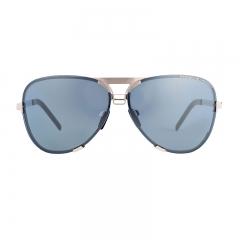 Porsche Design Sunglasses 8678 D