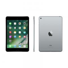 Ipad Mini 4 WiFi 128 GB - Malaysia Space Grey 128 GB