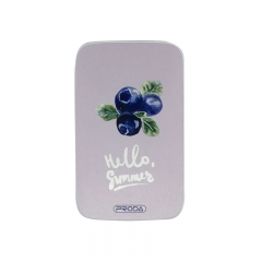 Remax COOZY series Blueberry Powerbank - 10000mAh