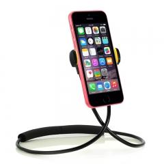 Remax Laziest Holder Neck & Waist Hanging Holder for Smartphone & Tablet RM-C27