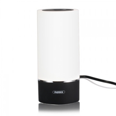 REMAX Smart WiFi Decorative Lamp RT-WiFi01