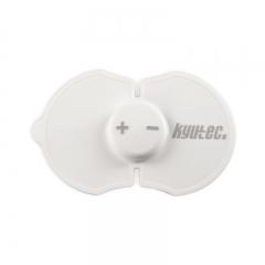 Kyutec Electro Pain Relief Pad