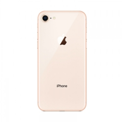 Malaysia Apple iPhone 8 Gold - 256GB