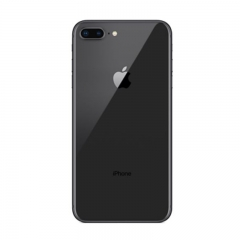 Malaysia Apple iPhone 8 Plus Grey - 256GB