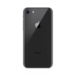 PreOrder Hong Kong Apple iPhone 8 Grey - 64GB
