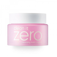 Banila Co. Clean It ZERO 100ml