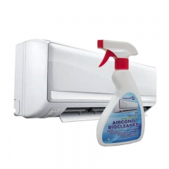 Aircond BioCleaner