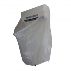 Aircond Cleaning Bag (with fitting accessories)