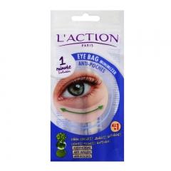 L'ACTION Eye Bag Minimizer