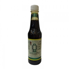 Bentong First draw Soy Sauce 350ml