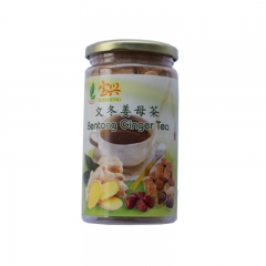 Bentong Ginger Tea 350g