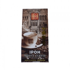 Malaysia Ipoh White Coffee 30g x8's
