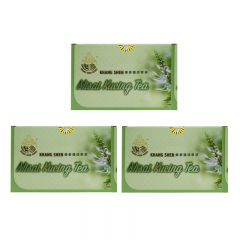 Misai Kucing TeaBag 20's x 3 packs