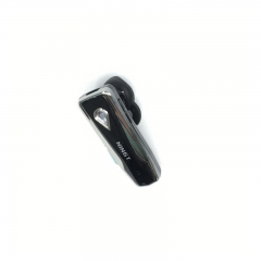 NingT High Quality Sound Bluetooth Headphone