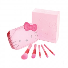 Lam Sam Yick Hello Kitty Sweet Travel Set LSY