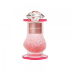 Lam Sam Yick Kabuki Diamond Beauty Professional Face Brush LSY