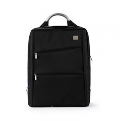 REMAX Double 565 Digital Laptop Bag Black