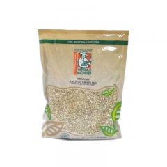 Radiant Organic Ancient Grain Mix -500g
