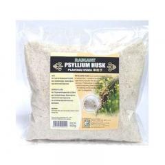 Radiant Psyllium Husk 500g