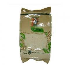 Radiant Organic Non Gluten Grain Flour 500g