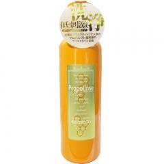 Japan Propolinse Mouth Wash Oral Care Rinse 600ml - Original