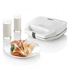 Pensonic Sandwich Toaster PST961