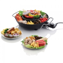 Pensonic Steamboat PSB131G *Weekly Deals*