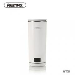 Remax Lehor Smart Cup RT-IG01