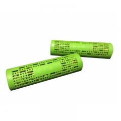 OkaLine Alkaline Biostick 2 sticks