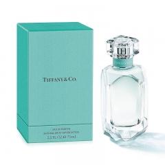 Tiffany Eau de Parfum 75ML