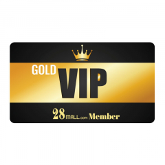 28Mall.com Gold VIP members Offers