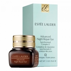 Estee Lauder Advanced Night Repair II Eye Synchronized Complex II 15ML 11.11