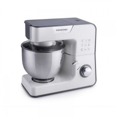 Pensonic 10000W Stand Mixer PM-6001