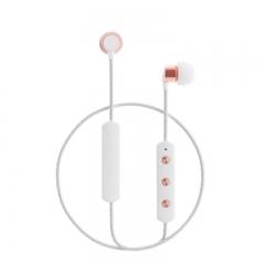 Sudio Tio Wireless Bluetooh Earphone Pink